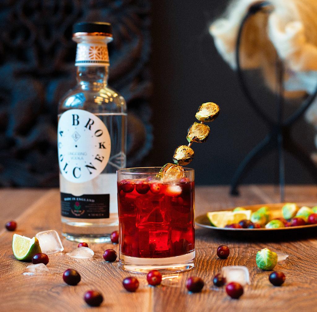 Broken Clock Ramillies Cocktail-1